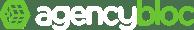 agencybloc-logo-1