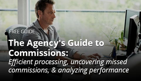 commissions-guide-2020-thumb