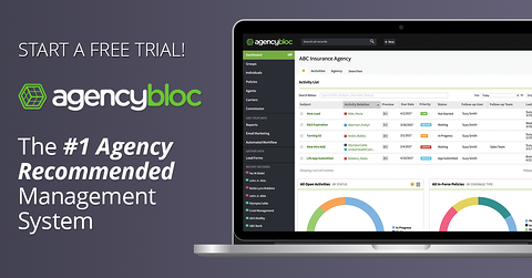 agencybloc-free-trial