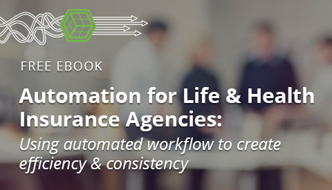 automation-for-insurance-agencies-ebook-thumb-3
