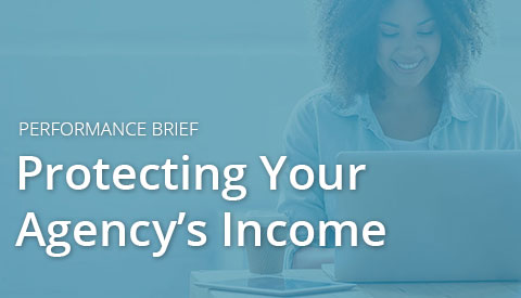 [Performance Brief] Protecting Your Agency's Income: How to uncover your agency's missed and inaccurate commissions
